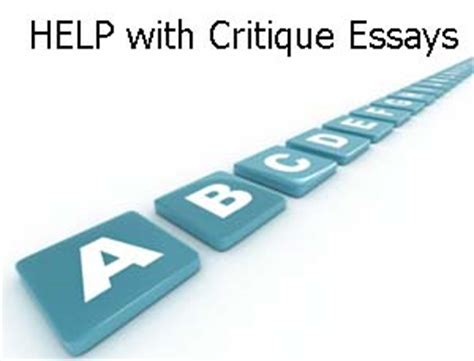 How to Apply Critical Thinking and Logic in Argumentative